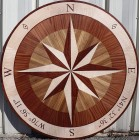 Eurybianan 03 Compass Rose